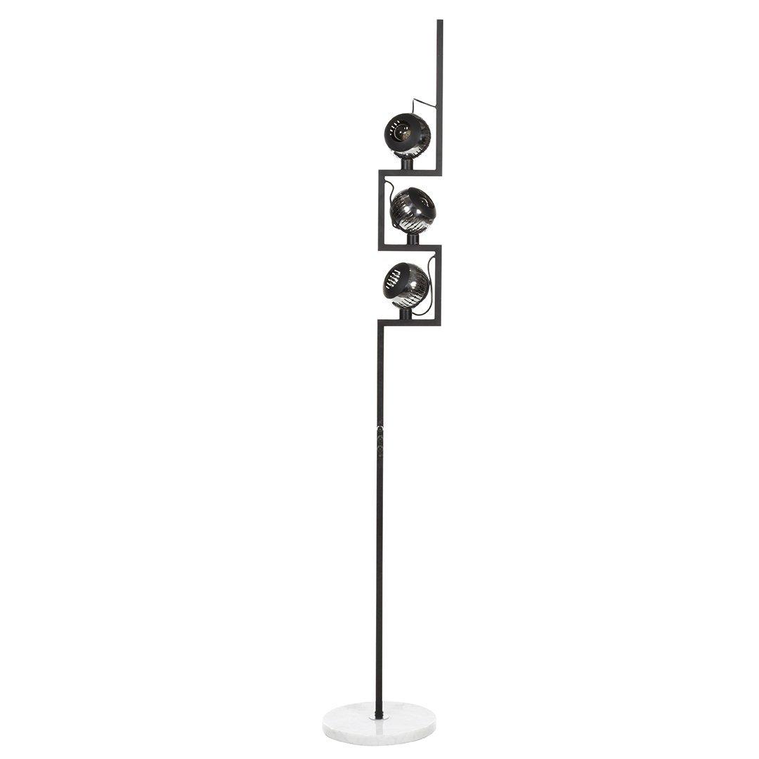 Angelo Lelli Floor Lamp