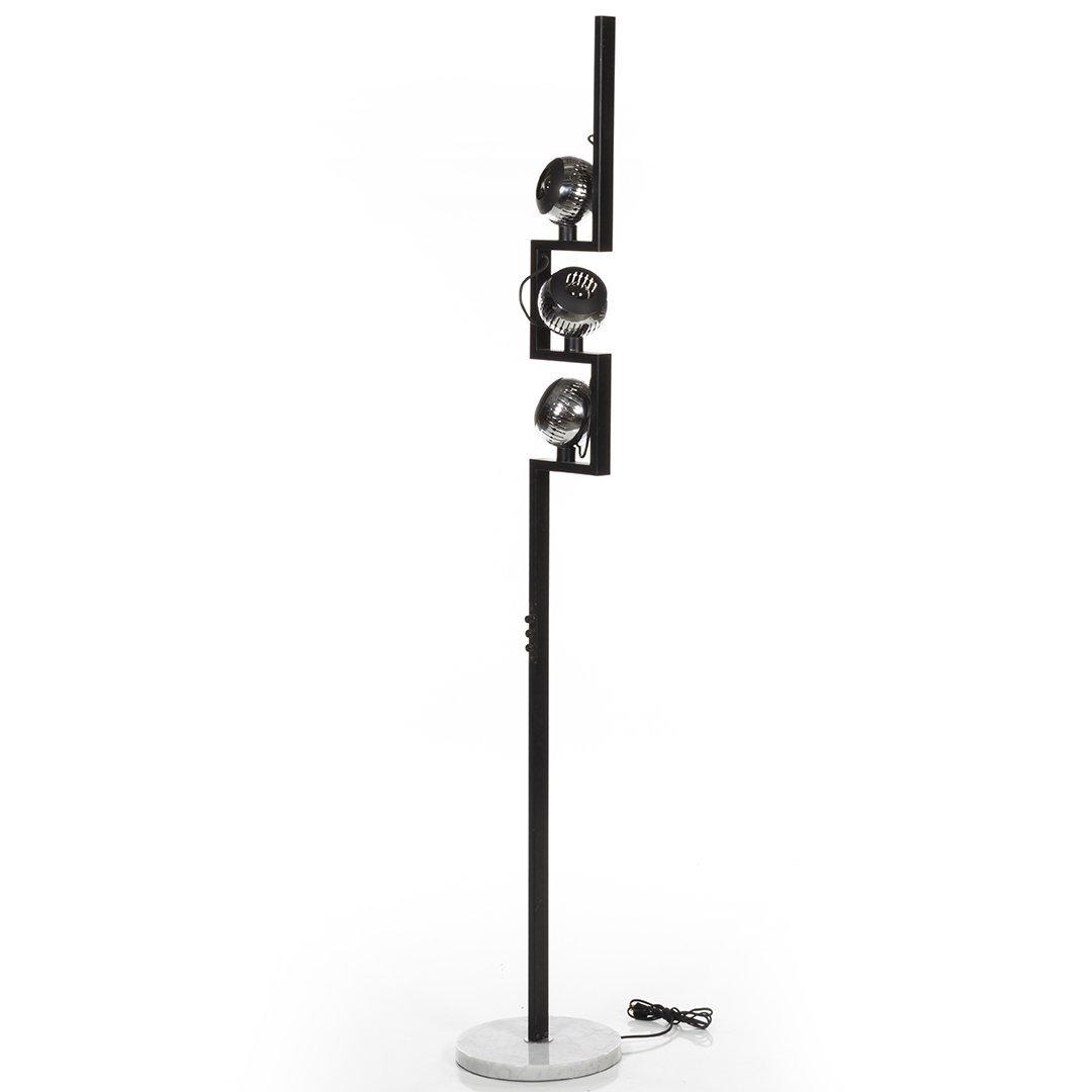 Angelo Lelli Floor Lamp - 2