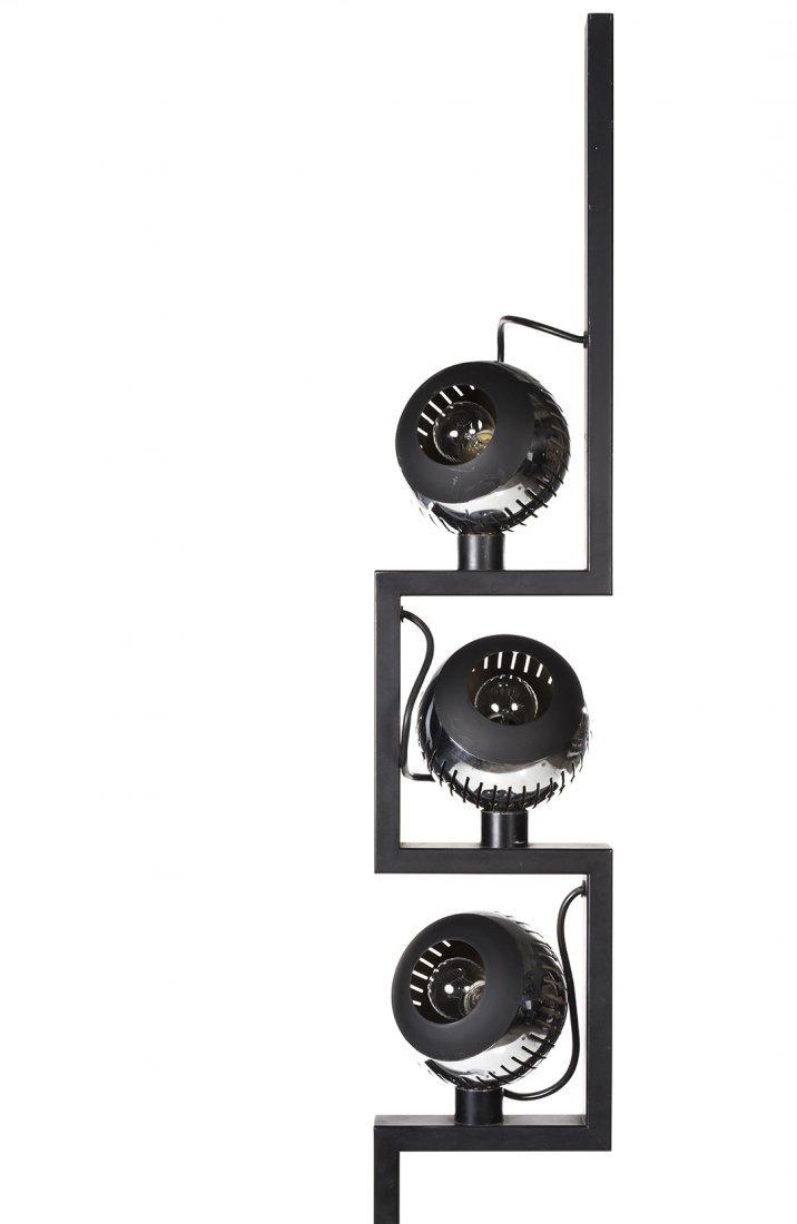 Angelo Lelli Floor Lamp - 3