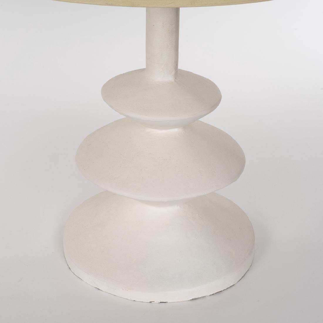 Diego Giacometti Style Lamps (2) - 3