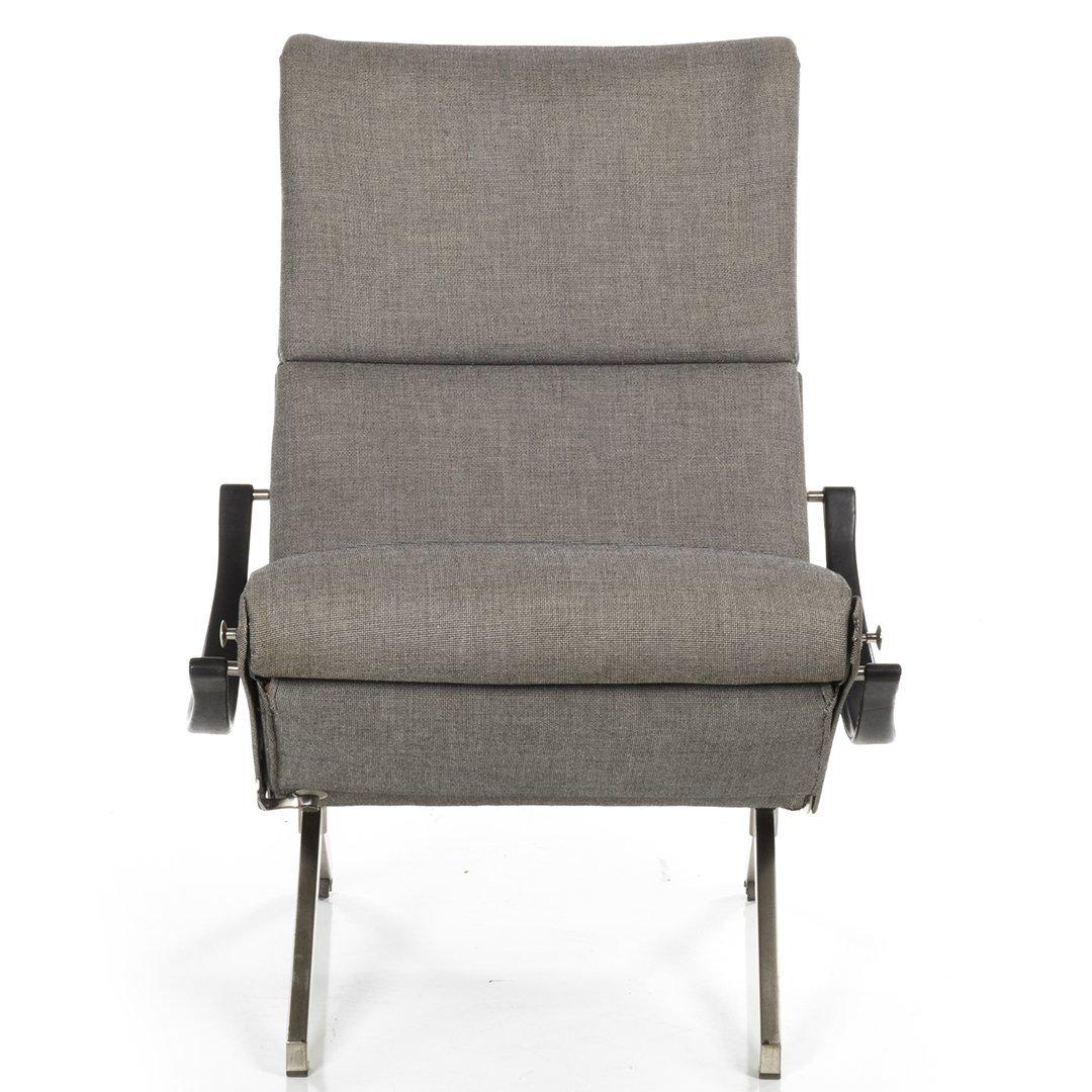 Osvaldo Borsani Tecno Chair - 2