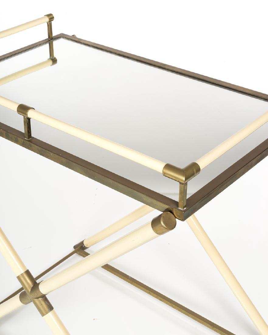Alessandro Albrizzi Tray Table - 3