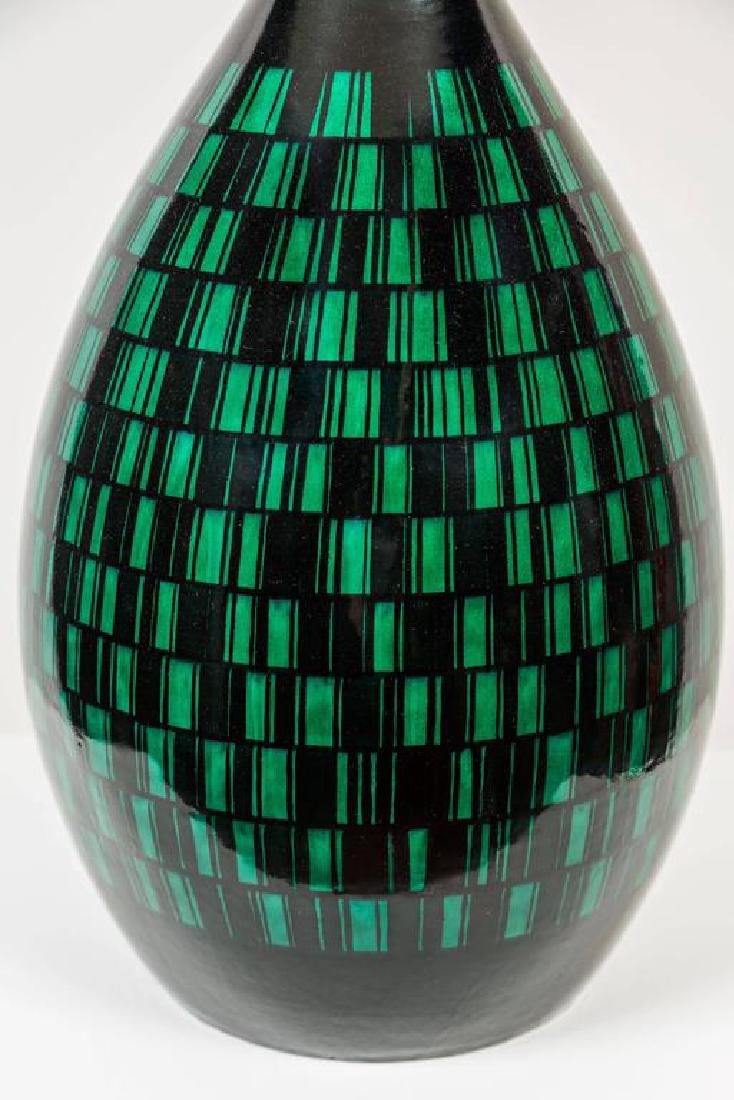 Ettorre Sottsass Table Lamp - 4