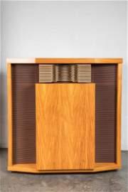 JBL Hartsfield Speaker