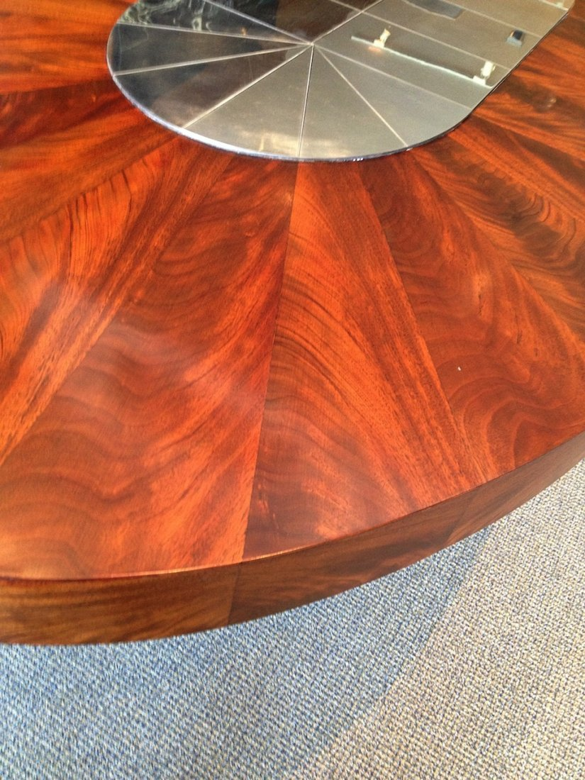 Paul Evans Dining Table - 5