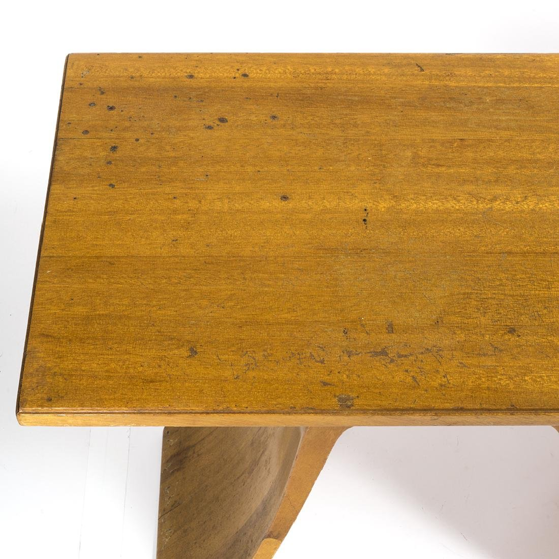 Paul Frankl Occasional Tables (2) - 3