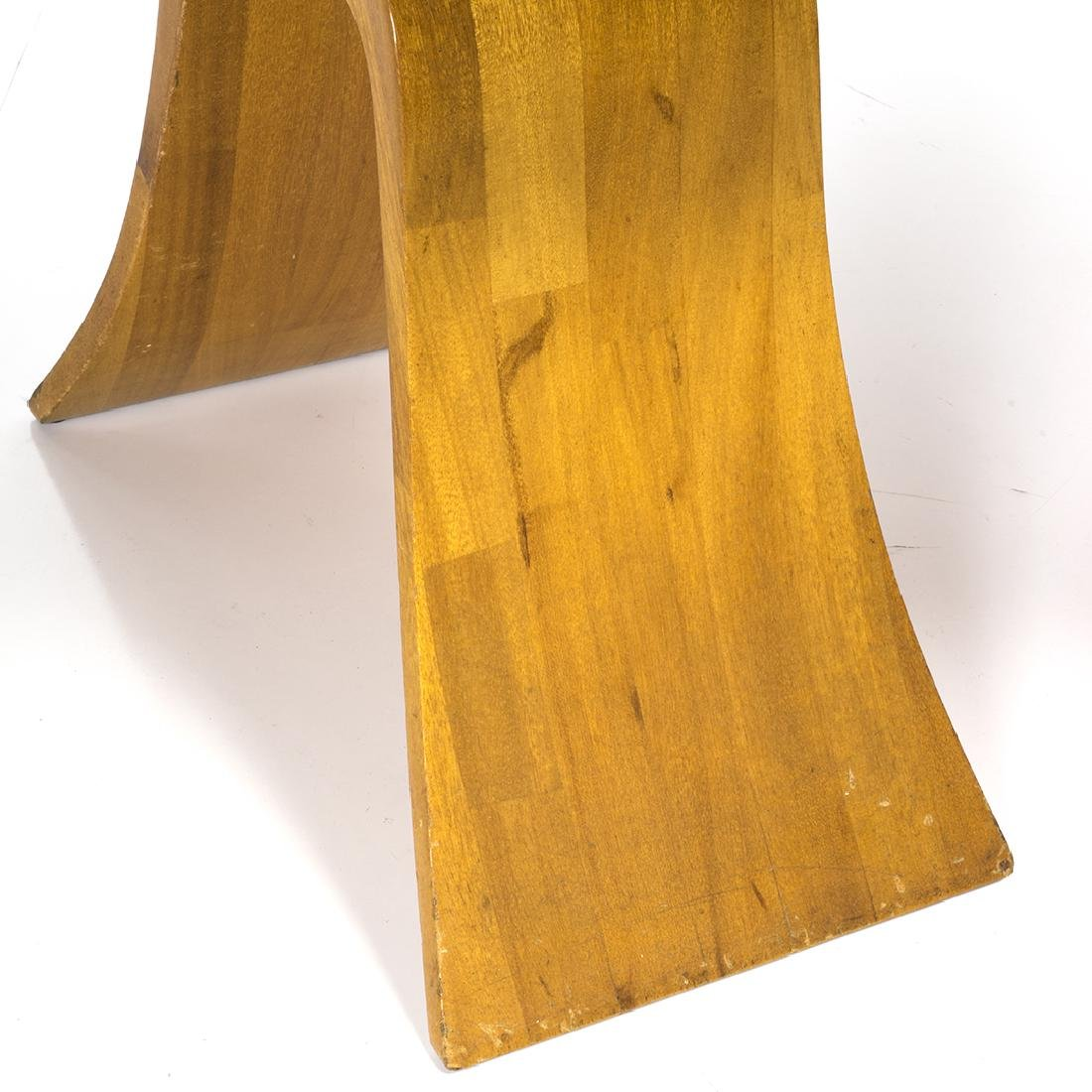Paul Frankl Occasional Tables (2) - 5