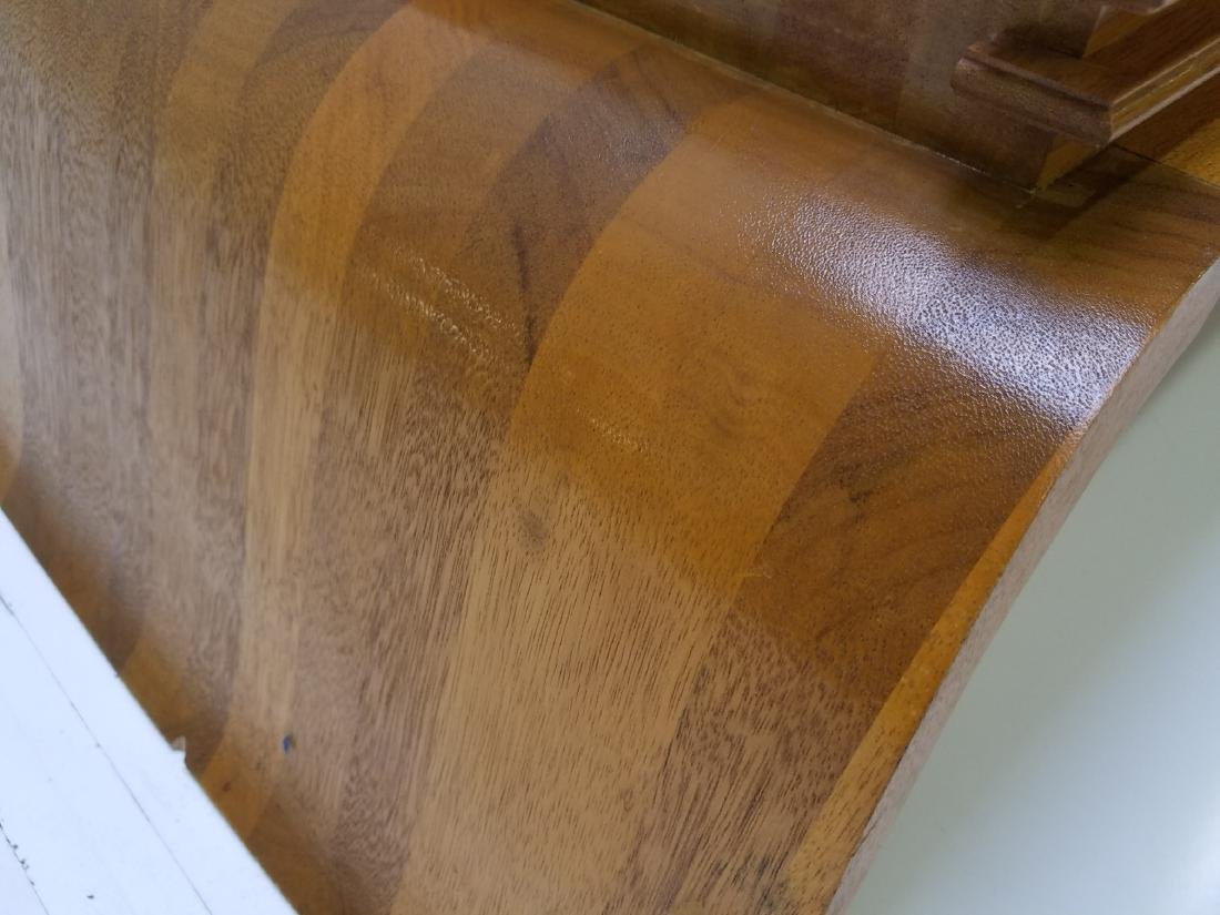 Paul Frankl Coffee Table - 6
