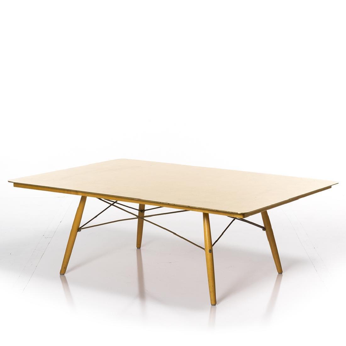 Charles Eames 50th Anniversary Coffee Table - 2