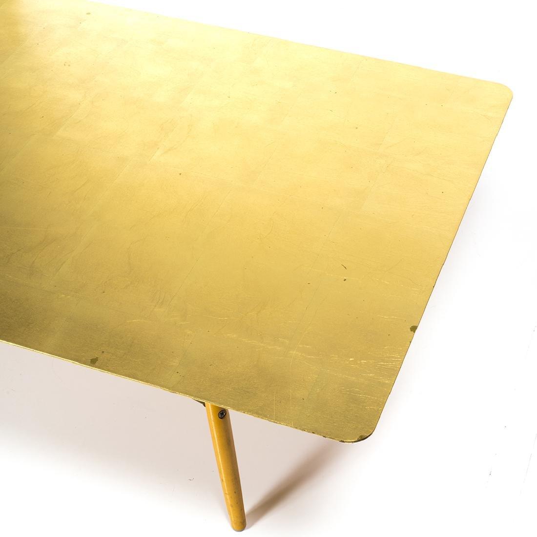 Charles Eames 50th Anniversary Coffee Table - 3