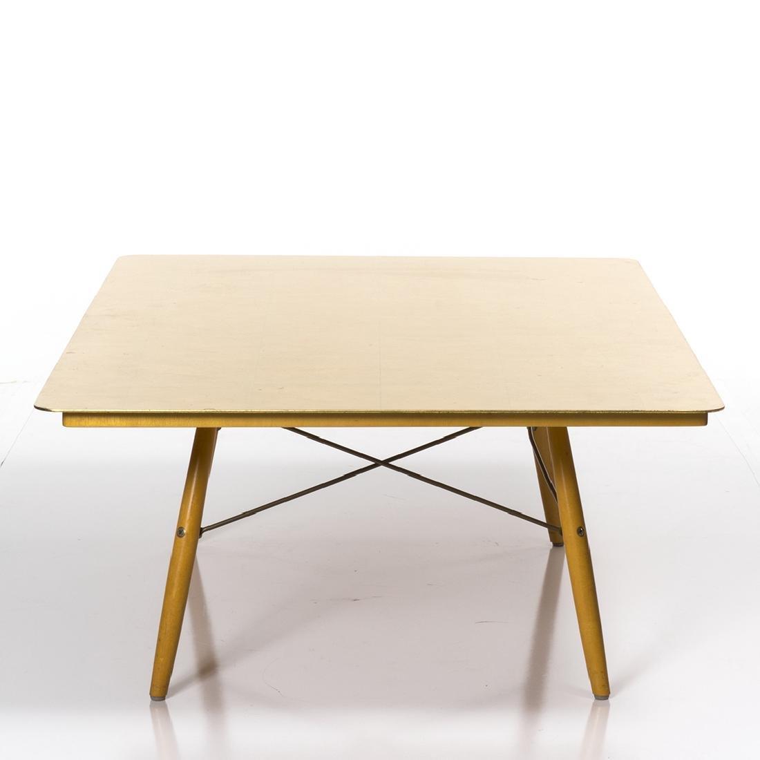 Charles Eames 50th Anniversary Coffee Table - 5