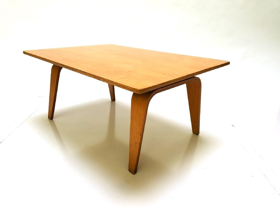 Charles Eames OTW Coffee Table