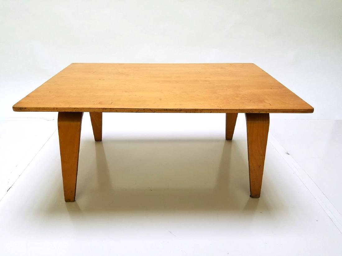 Charles Eames OTW Coffee Table - 2
