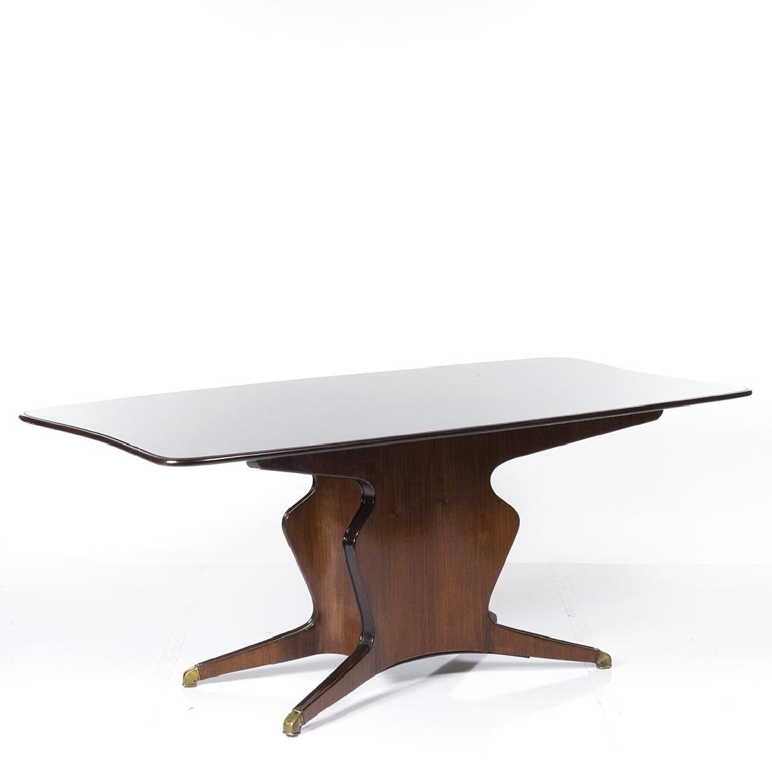 Osvaldo Borsani Dining Table - 2