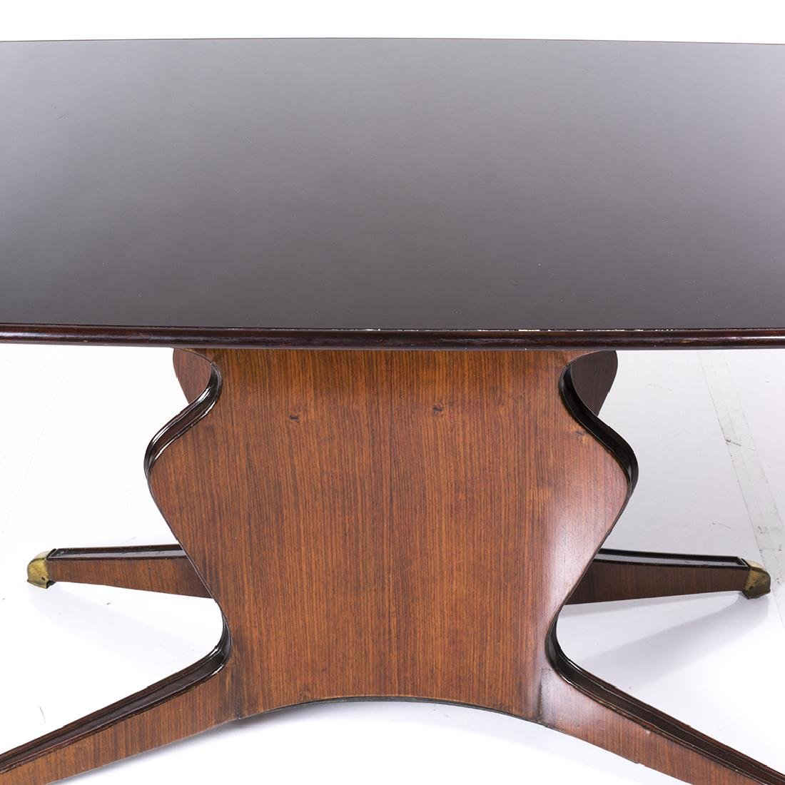 Osvaldo Borsani Dining Table - 3