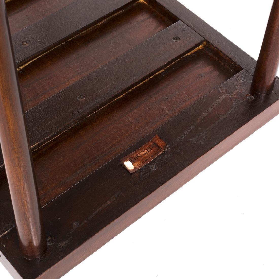 Bertha Schaeffer Nesting Tables - 5