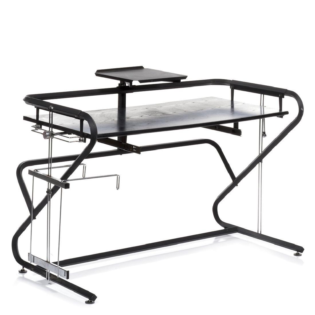 Postmodern Adjustable Desk