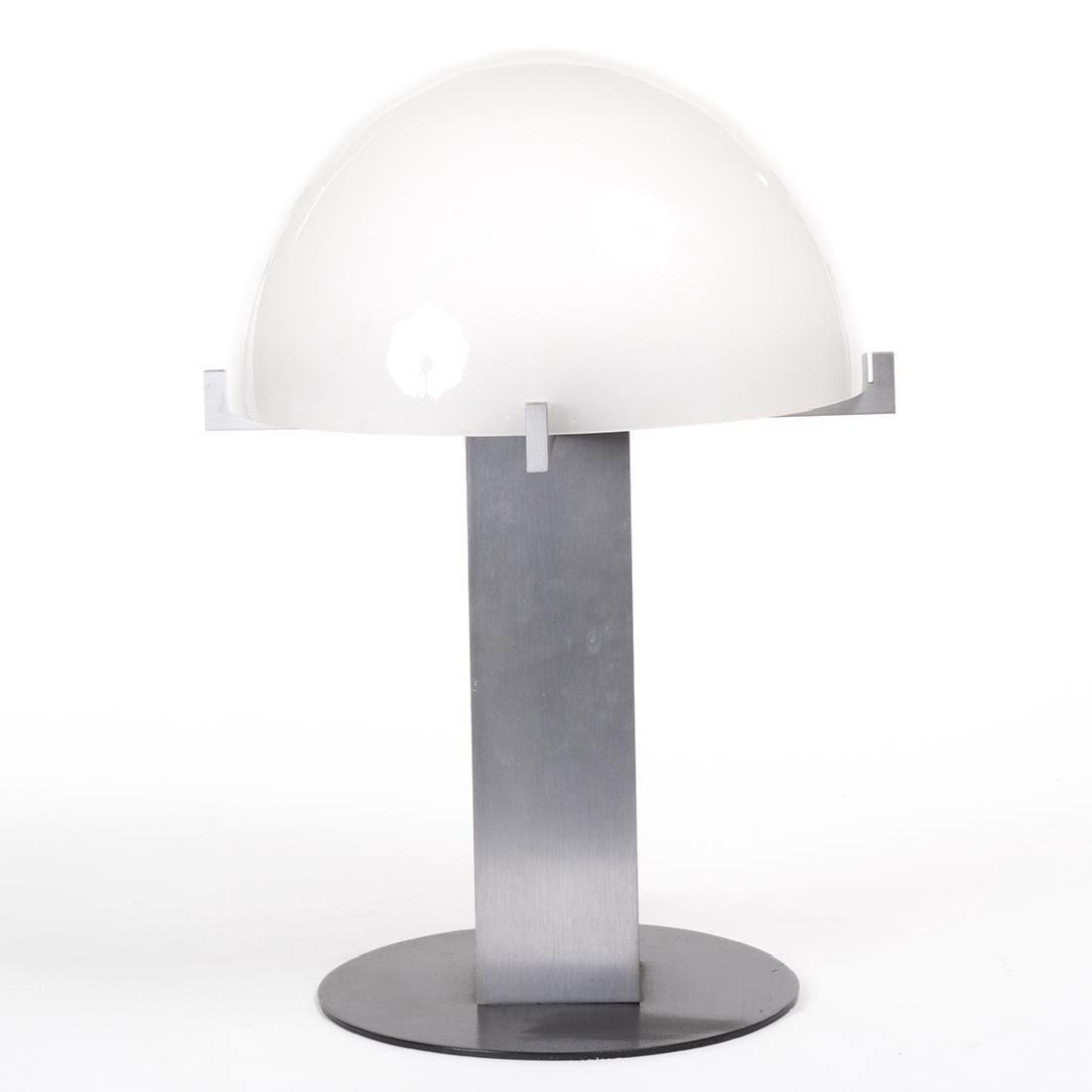 Ron Rezek Table Lamp
