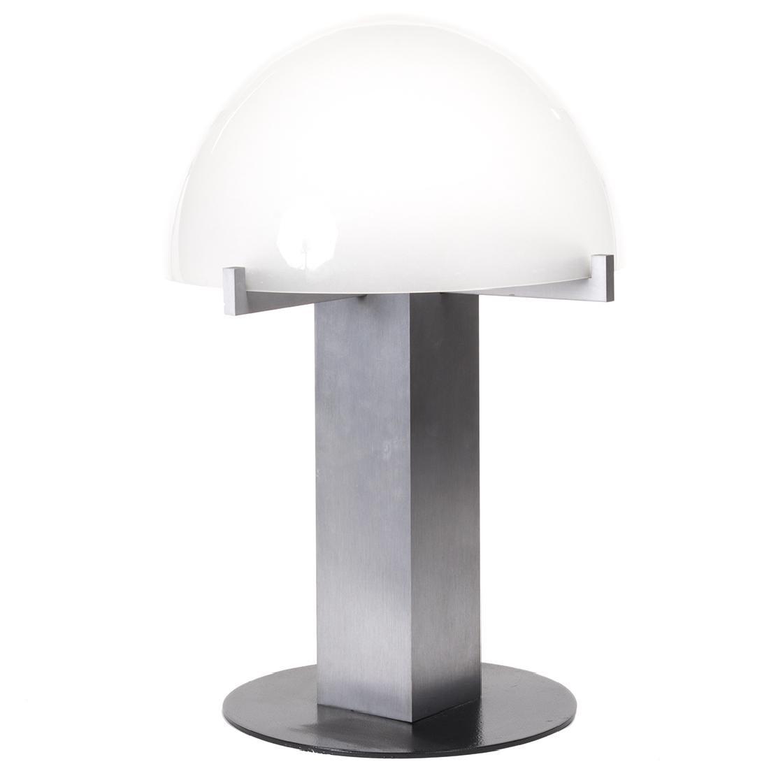 Ron Rezek Table Lamp - 2