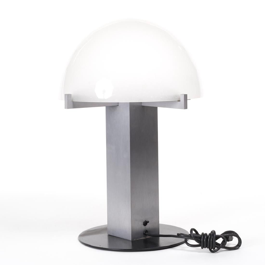 Ron Rezek Table Lamp - 3