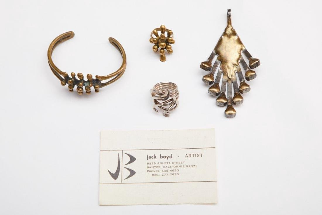 Jack Boyd Jewelry Collection (5)