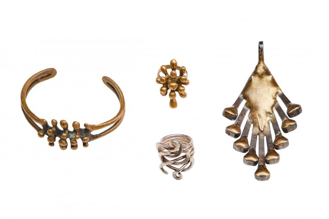 Jack Boyd Jewelry Collection (5) - 2