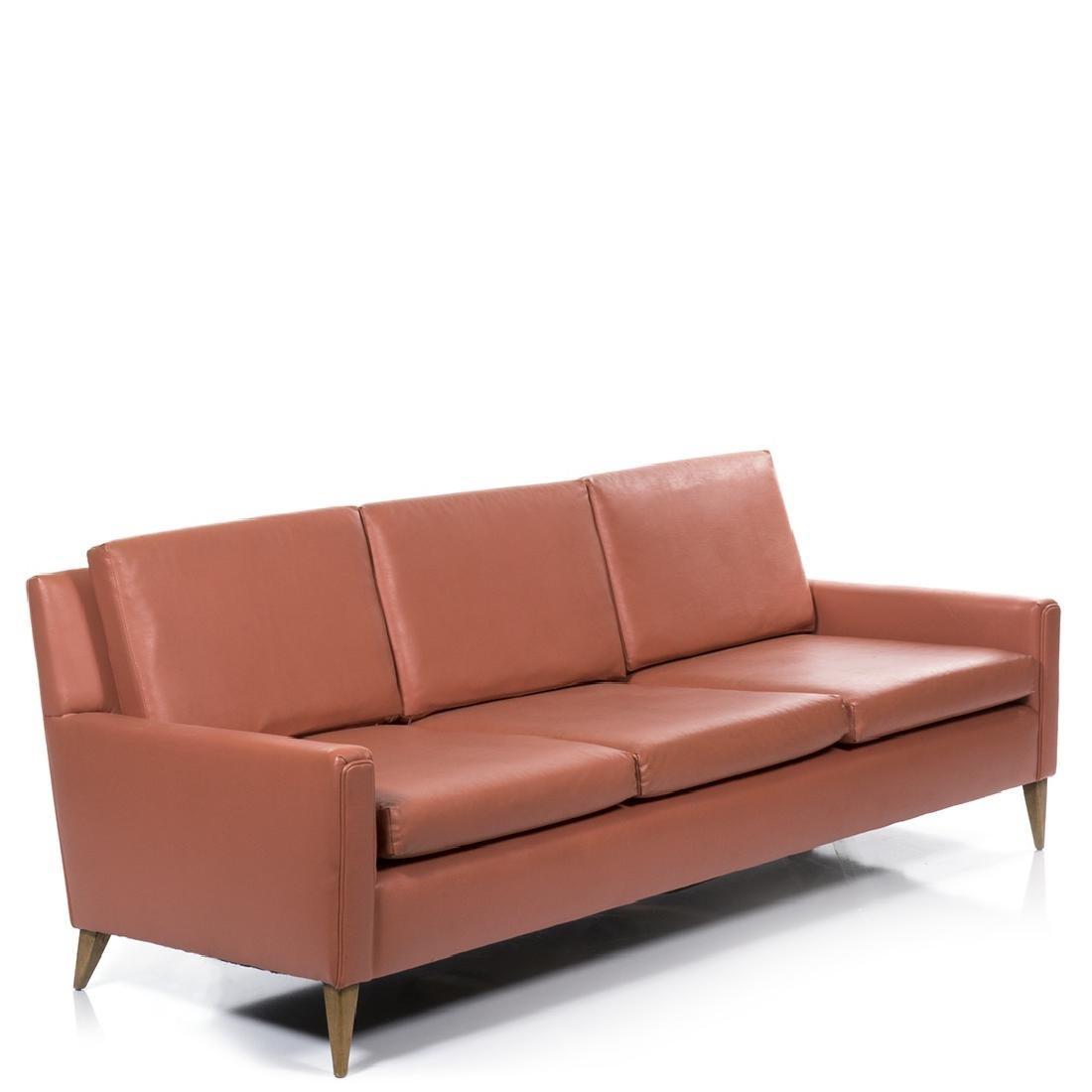 Paul McCobb Sofa - 3