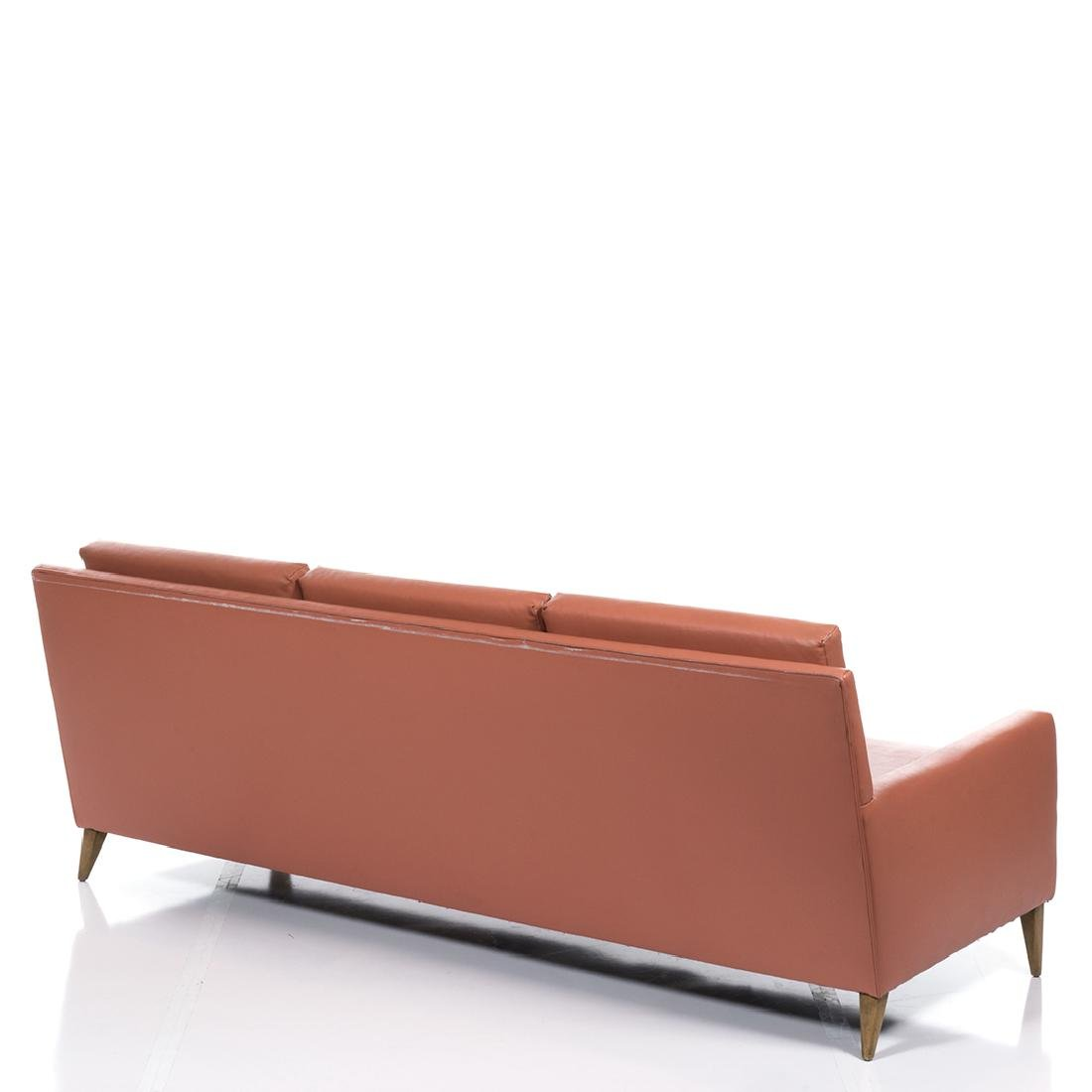 Paul McCobb Sofa - 4