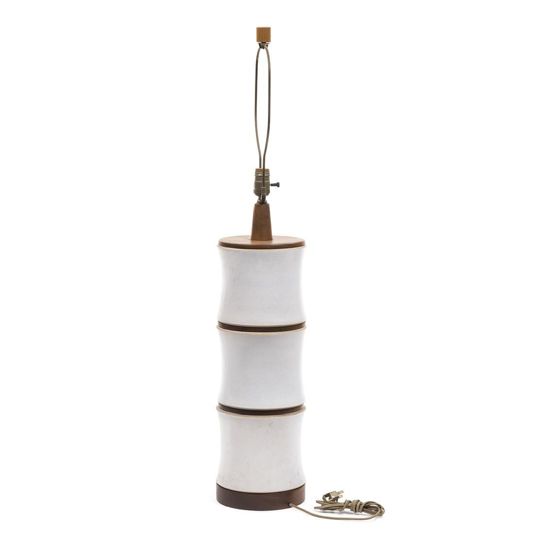 Gordon Martz Table Lamp - 2
