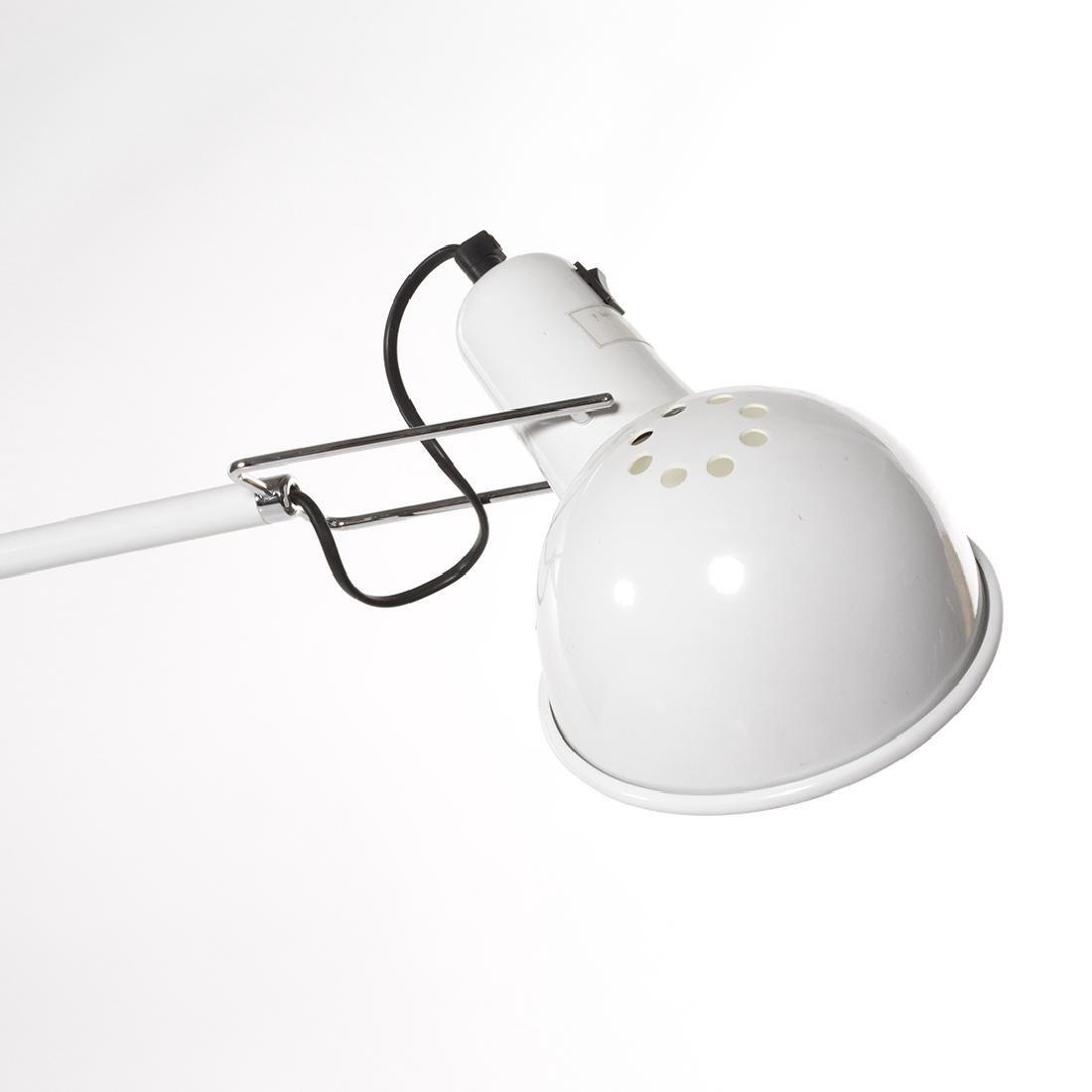 Paolo Rizzatto Wall Lamp - 2