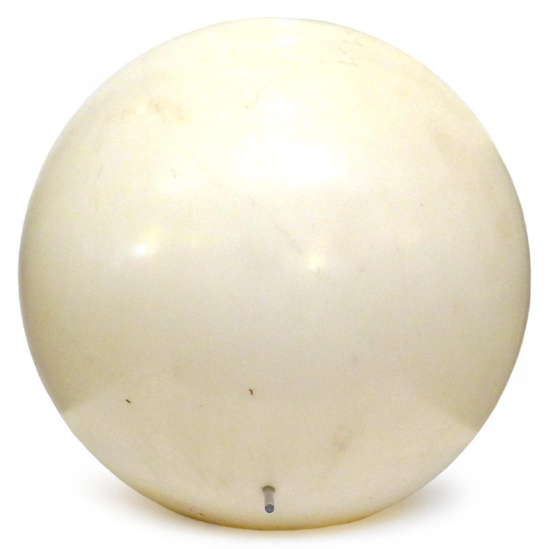 Paul Mayen Globe Lamps (3) - 2