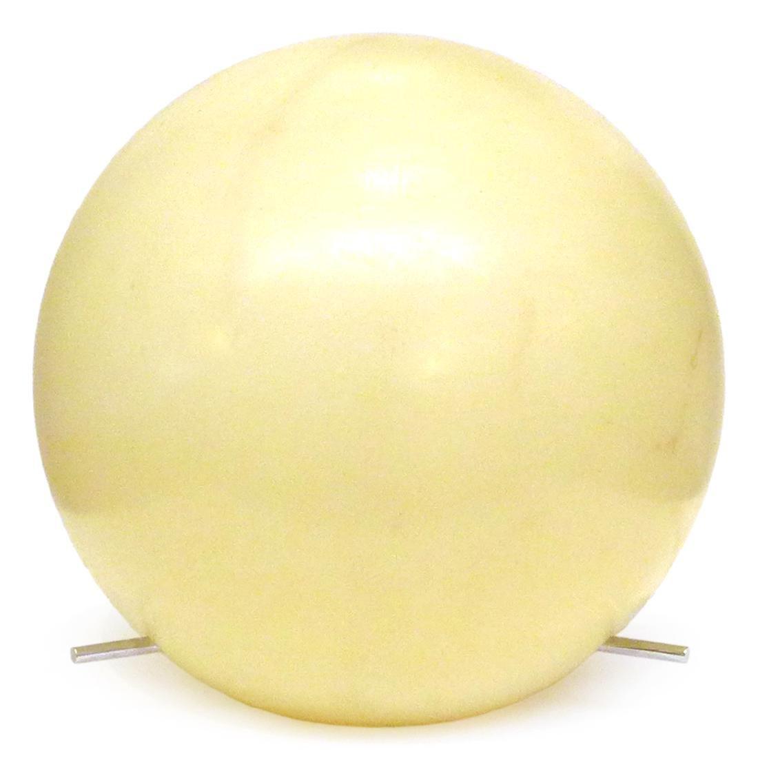 Paul Mayen Globe Lamps (3) - 4