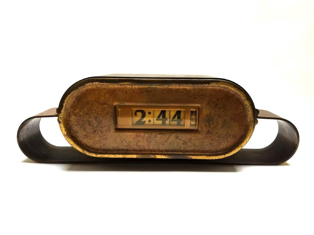 Lawson Digital Clock Model 412