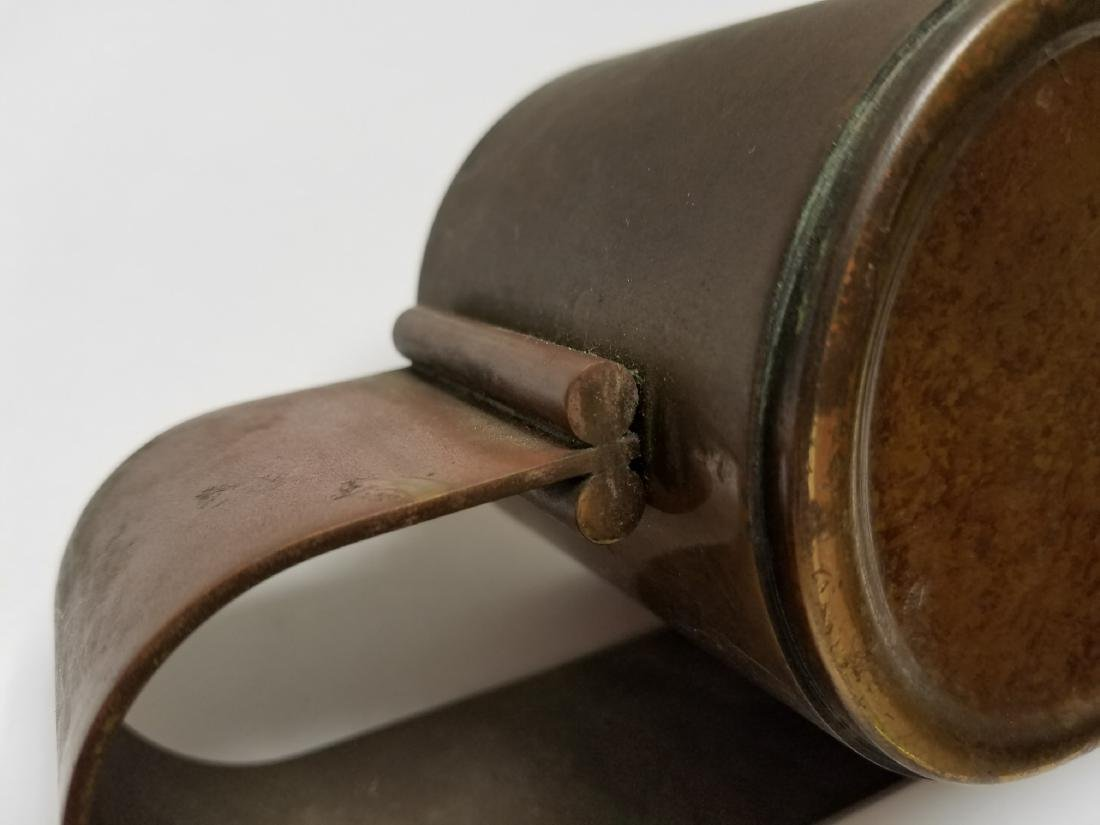 Lawson Digital Clock Model 412 - 3