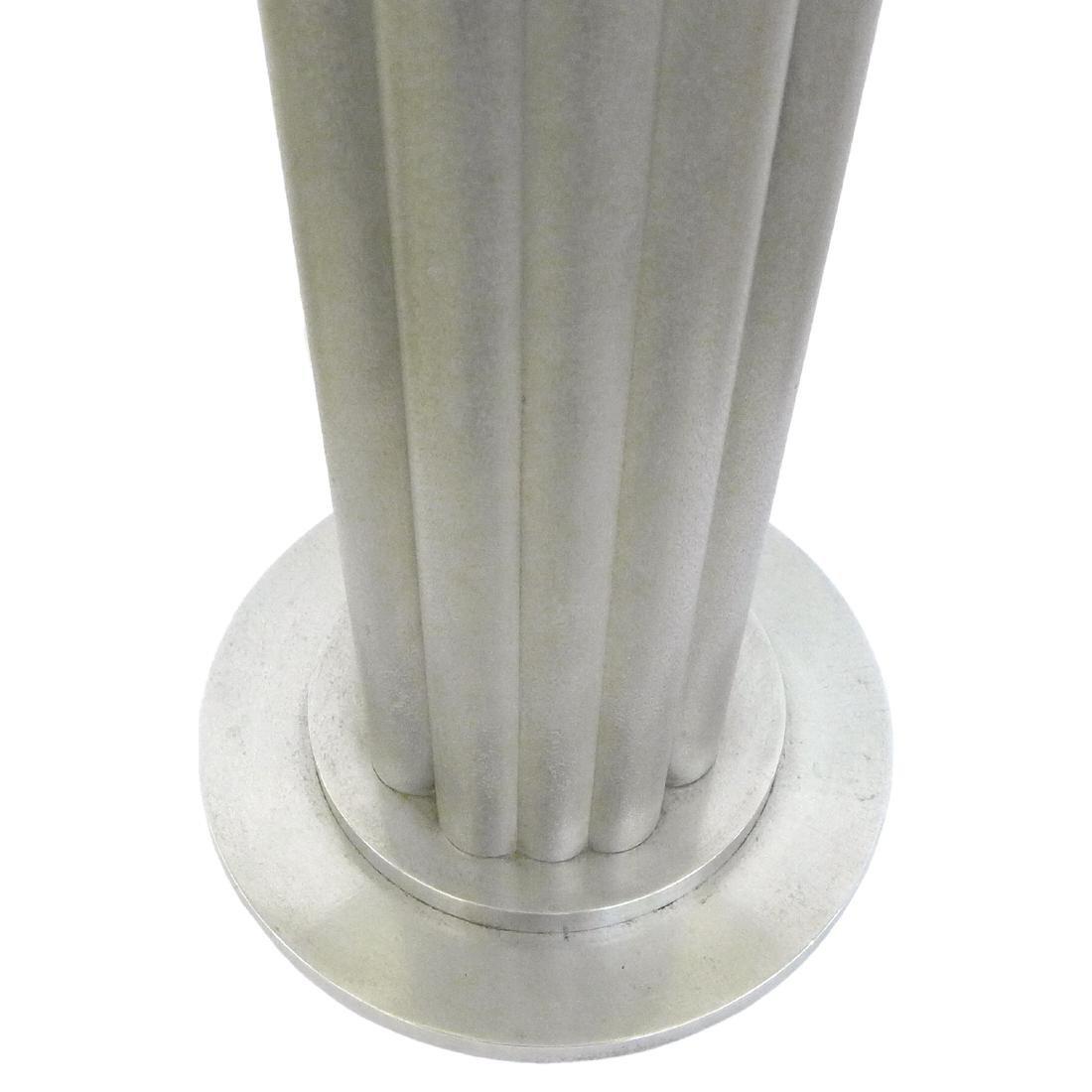Art Deco Table Lamps (2) - 2