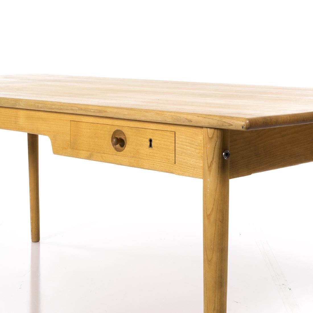 Hans Wegner Writing Desk - 4