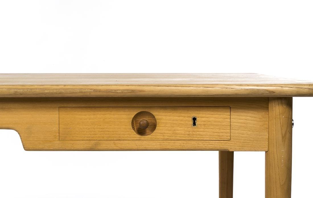 Hans Wegner Writing Desk - 5