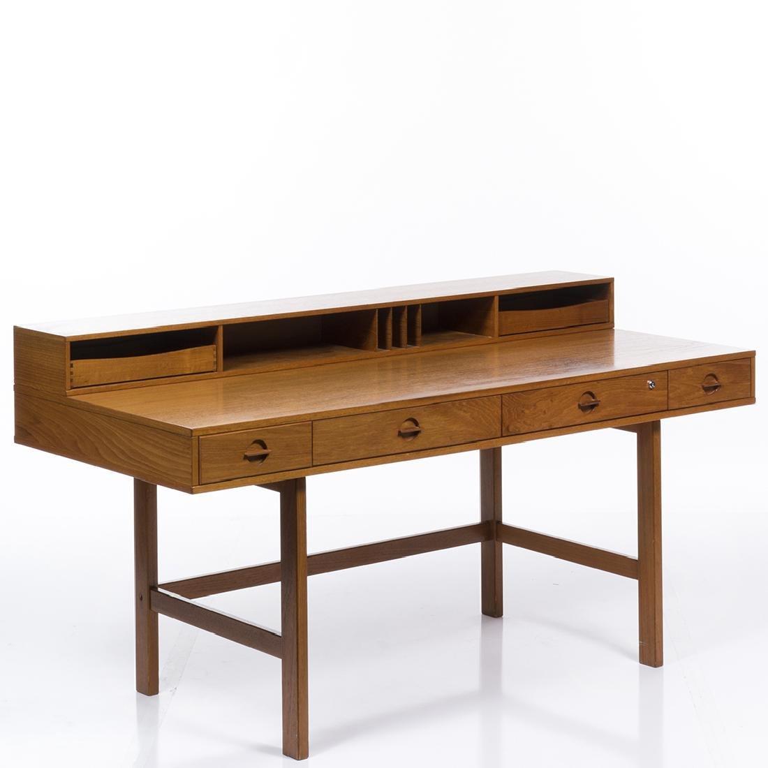 Peter Lovig Nielsen Desk - 2