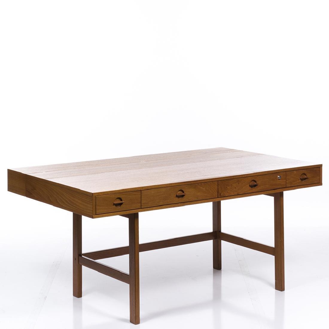Peter Lovig Nielsen Desk - 3