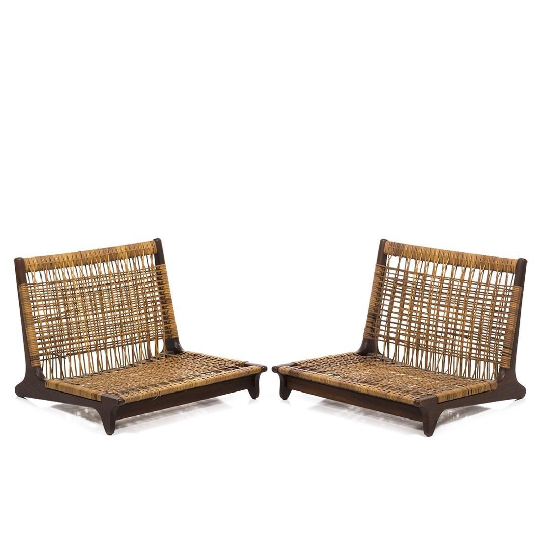 Hans Olsen Modular Seats (2)