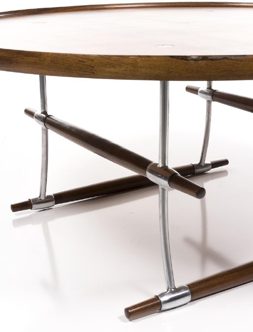 Jens Quistgaard Stokke Table - 4