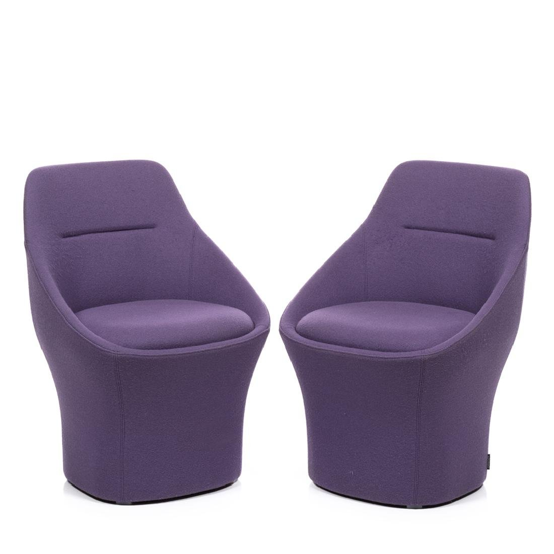 Christophe Pillet Ezy Chairs (2)