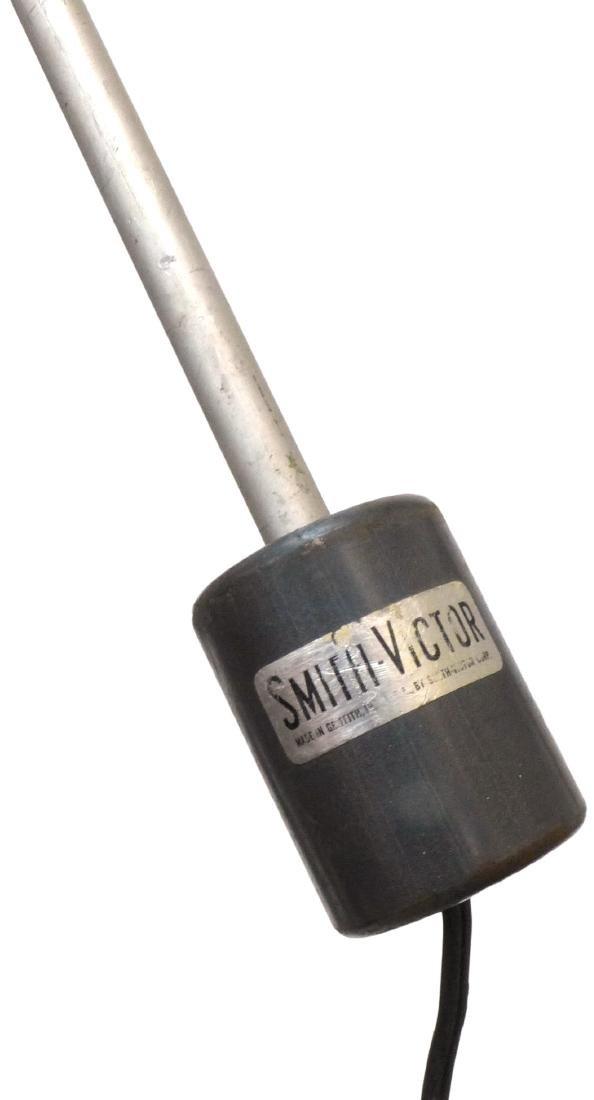 Roland Smith Counterpoise Floor Lamp - 4