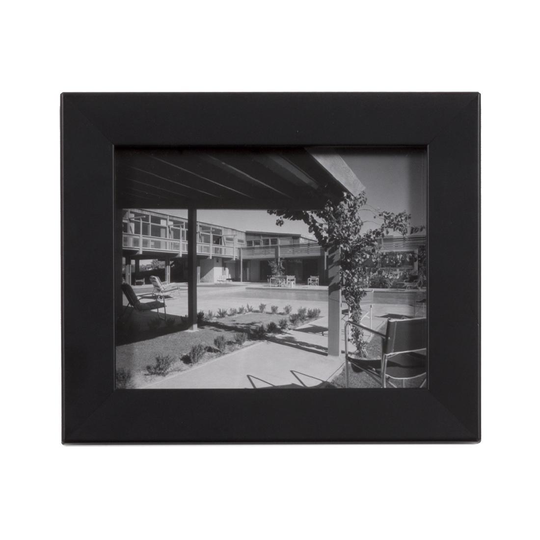 Julius Shulman William F. Cody Photographs (5) - 3