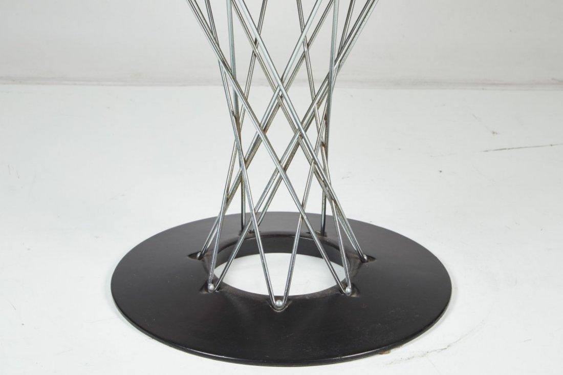 Isamu Noguchi Cyclone Table - 2