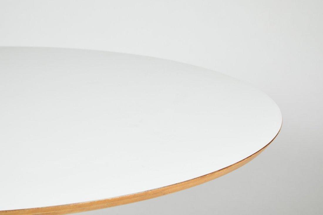 Isamu Noguchi Cyclone Table - 3
