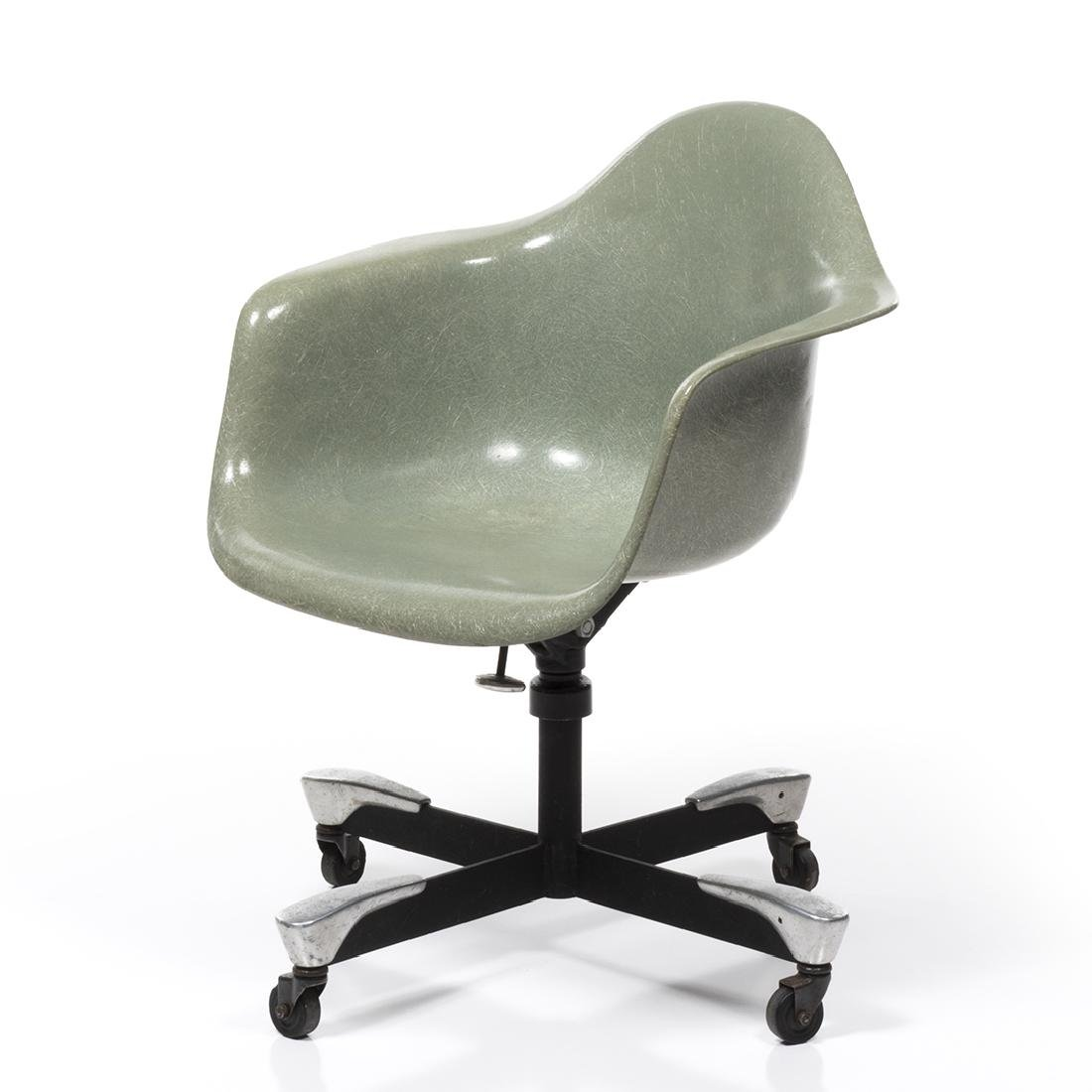 Charles Eames DAT-1 Chair - 2