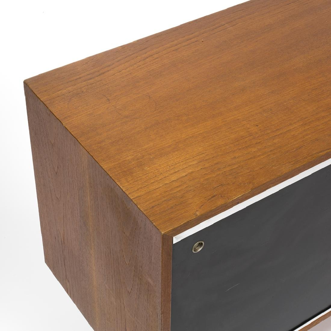 George Nelson Credenza - 4