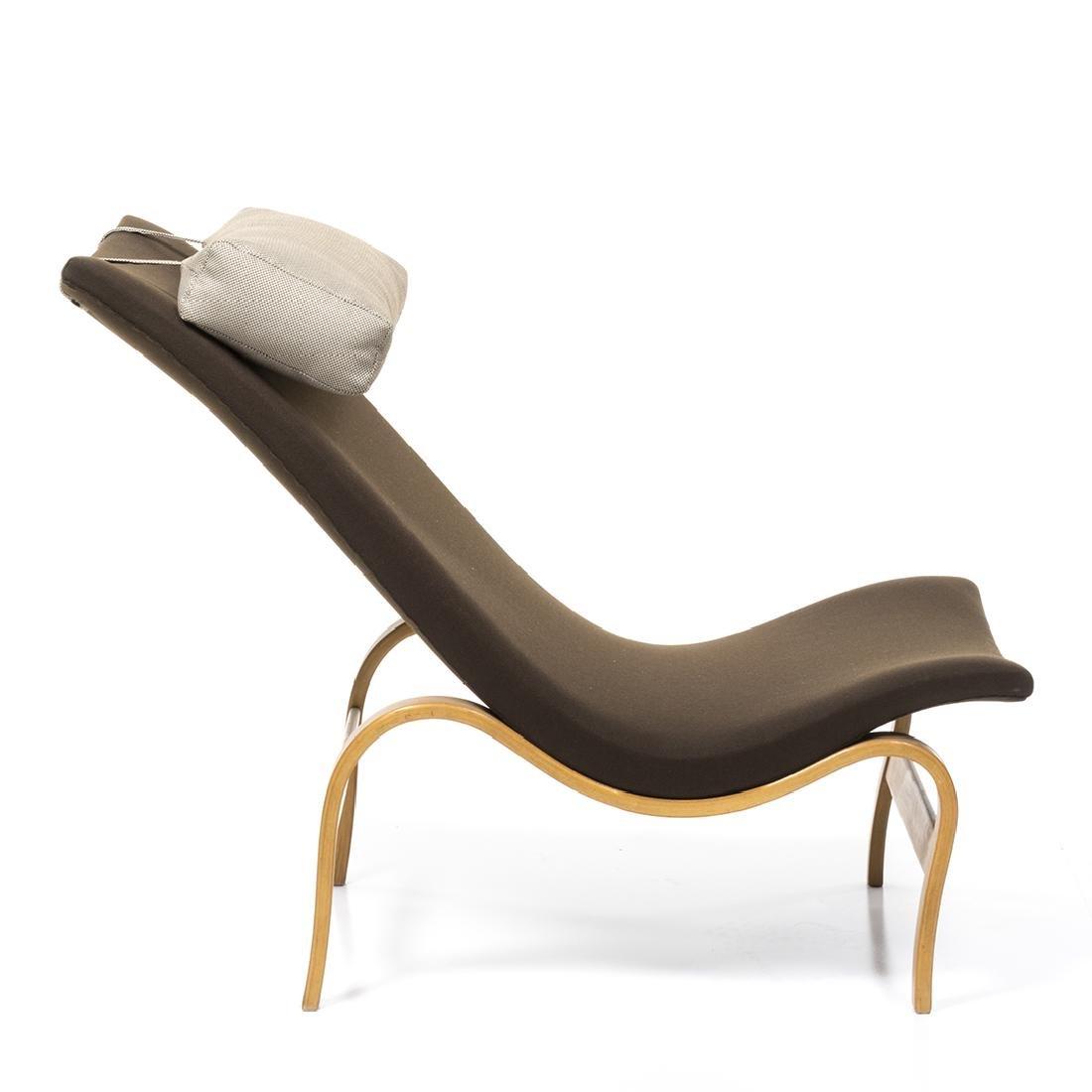Bruno Mathsson Eva Chair - 2