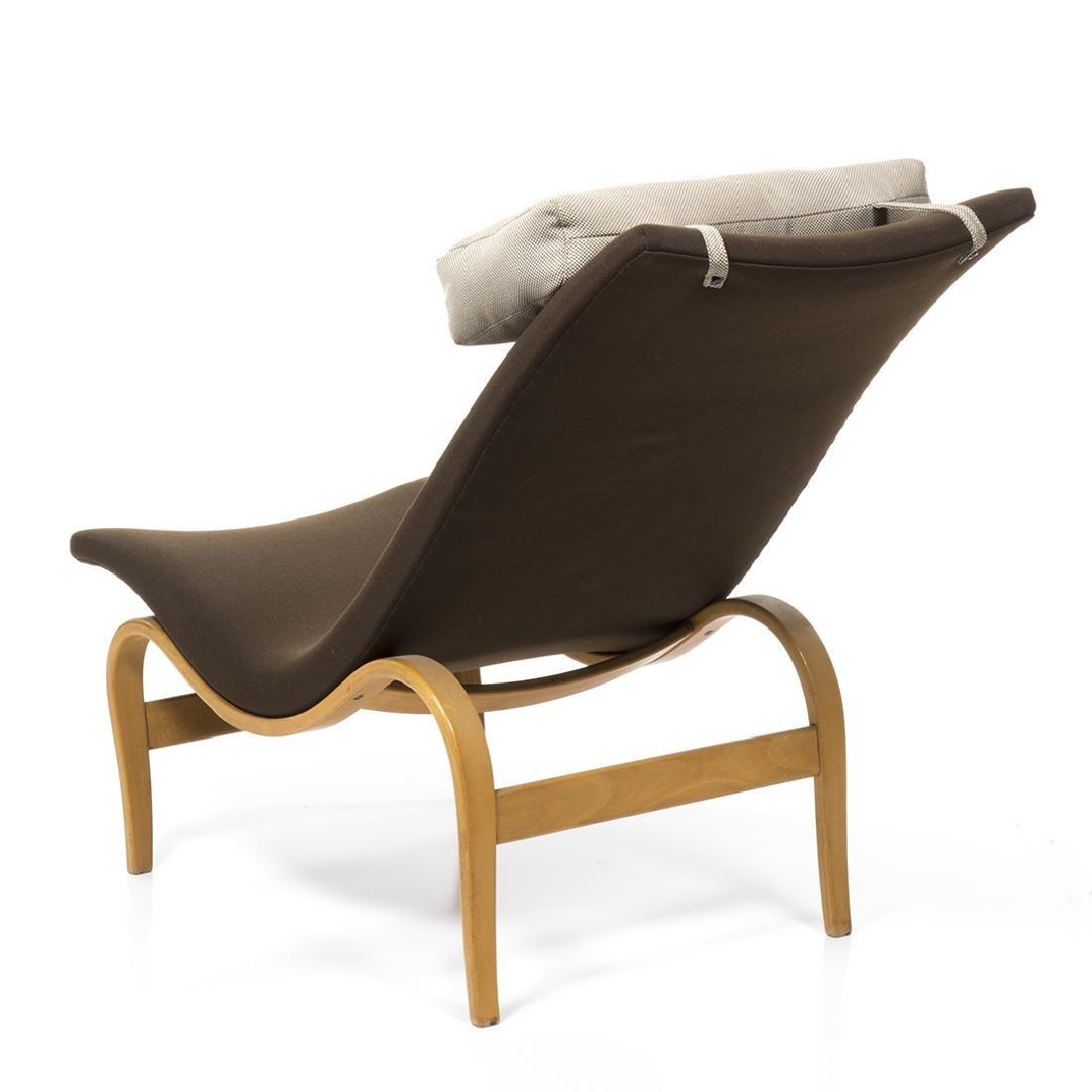 Bruno Mathsson Eva Chair - 3